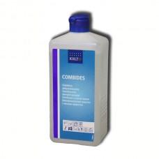 Концентрат Комбидез (Combides) 1 литр.