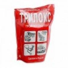 Дезинфицирующие салфетки «Трилокс» доп. блок 70 шт.