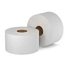 Туалетная бумага Jumbo (Джамбо) 150 м
