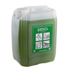 Концентрат Бионса 5 литров
