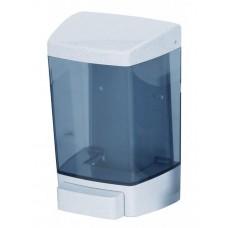 Дозатор для жидкого мыла 1 л.