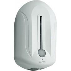 Сенсорный дозатор для жидкого мыла 1100 мл