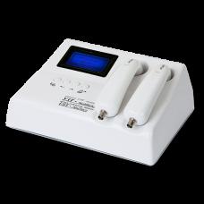 Аппарат ультразвуковой терапии одночастотный УЗТ-1.01Ф-МеДтеКО
