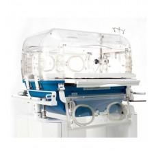 Инкубатор интенсивной терапии новорожденных «ИДН-03»