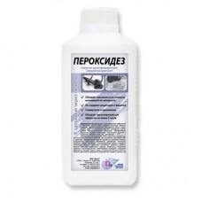 Концентрат Пероксидез  1 литр.
