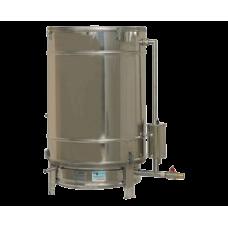 Аквадистиллятор медицинский электрический АДЭ-40
