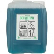 Концентрат ВЕНДЕЛИН 5 литров