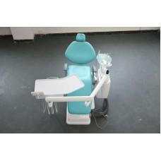 Стоматологическая установка LK-A11PRO
