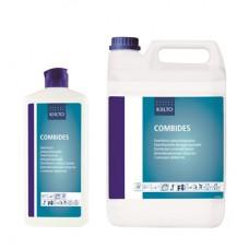 Концентрат комбидез (Combides) 5 литров.