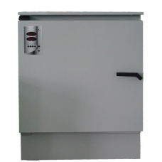 Сушильный шкаф ШС-200 мод.2003