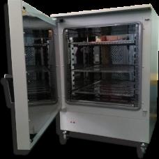 Сушильный шкаф ШС-160-02 СПУ мод 2206