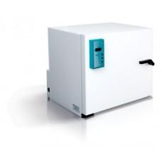 Шкаф сушильный ШС-80-01-СПУ до 200, мод 2001