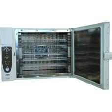 Cтерилизатор воздушный (Шкаф сухо-тепловой ) ШСТ ГП80-4xx