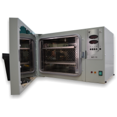 Сушильный шкаф ШС-10-02 СПУ мод. 2201
