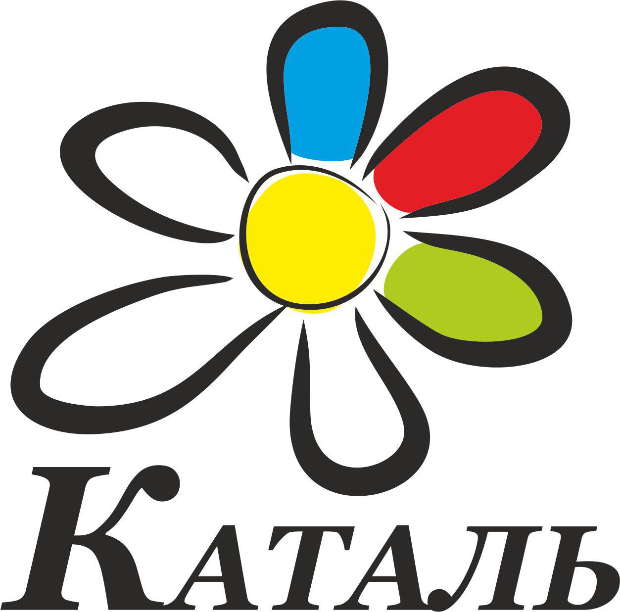 """ТОО """"Каталь"""""""